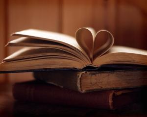 love-reading